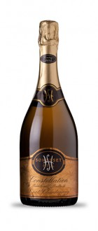 2013 Pinot Chardonnay Sparkling